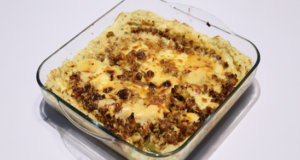 Shepherd's Pie Recipe | Lively Weekends