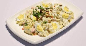 Classic Macaroni | Quick Recipes