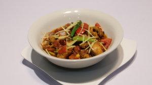 Chicken Tikka Karahi | Quick Recipes