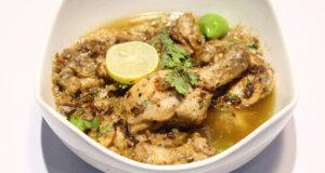 Chicken Masala Recipe | Tarka