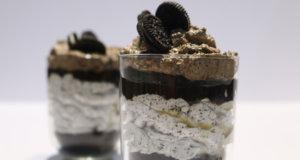 Dessert Shots Recipe | Lively Weekends