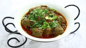 Dum Walay Kofte Recipe | Lively Weekends