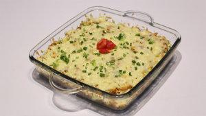 French Bread Lasagna | Quick Recipes