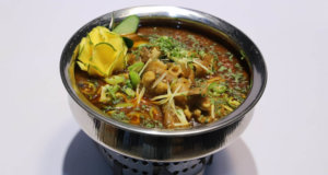 Handi Paya | Quick Recipes