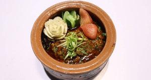 Mutton Handi Masala | Quick Recipes