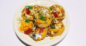 Shahi Thaal Recipe | Tarka