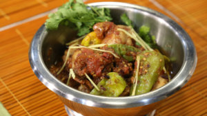 Shinwari Karahi Recipe | Dawat
