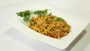 Anda Ghotala Recipe | Dawat