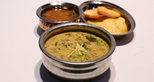 Daal Manpasand | Quick Recipes