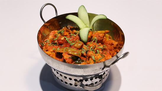 Murgh Khaas | Quick Recipes