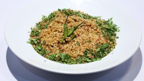 Restaurant Style Daal Mash Recipe | Masala Morning