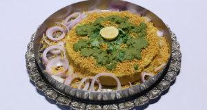 Surti Locho Recipe | Food Diaries