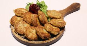 Shami Kabab Recipe | Masala Mornings