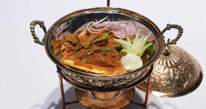 Bhuna Mutton Recipe | Masala Mornings