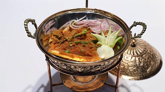 Bhuna Mutton Recipe   Masala Mornings