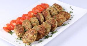 Bohri Kabab Recipe | Dawat