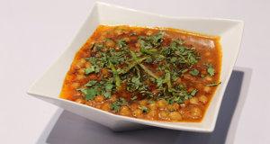 Channa Masala | Quick Recipes