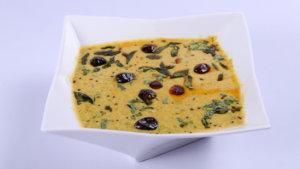 Dates Kalan Recipe | Food Diaries
