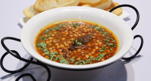 Punjabi Chole Bhature | Quick Recipes
