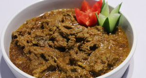 Shahi Mutton Chops Recipe | Masala Mornings