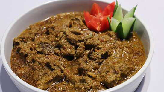 Shahi Mutton Chops Recipe | Masala Mornings