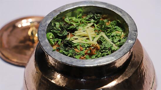 Special Haleem | Quick Recipes