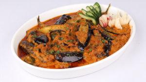 Baigan Khaas Recipe | Masala Mornings