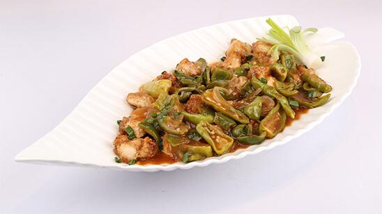 Chicken Chili | Quick Recipes
