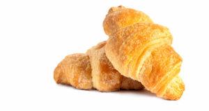 Homemade Croissants | Quick Recipes