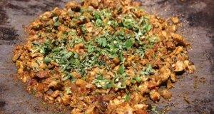 Machli Ka Katakat Recipe | Lazzat