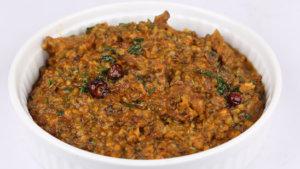 Mong Gosht Recipe | Dawat