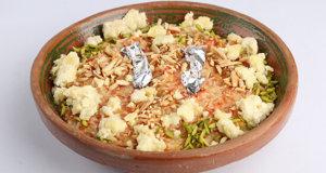 Gajrela Recipe | Food Diaries