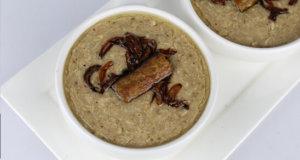 Hareesa Seekh Kabab Recipe | Lazzat