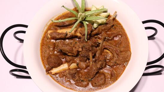 Mughlai Mutton Stew Recipe   Masala Mornings