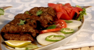 Rango Kabab Recipe | Masala Mornings