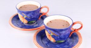 Kashmiri Chai Recipe | Dawat