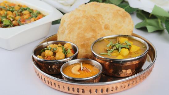 Aalu Tarkari Recipe | Lively Weekends