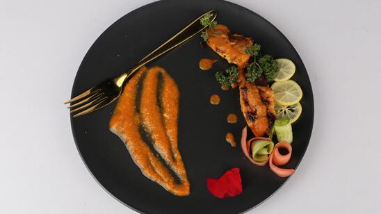 Chicken Tikka Masala Recipe | Lively Weekends