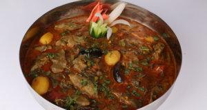 Machli Muthai Recipe | Masala Mornings