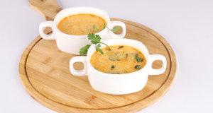 Tom Kha Kai Soup Recipe | Masala Mornings
