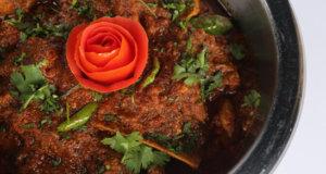 Darbari Karahi Recipe | Dawat