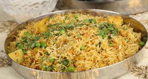 Bardolini Khichri Recipe   Food Diaries