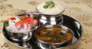 Masoor Daal Masala Recipe | Tarka
