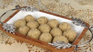 Pindiyan Recipe | Masala Mornings