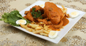 Royal Chicken Recipe | Masala Mornings