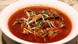 Batair Nihari Recipe | Lively Weekends
