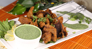Bihari Kabab Recipe | Lively Weekends