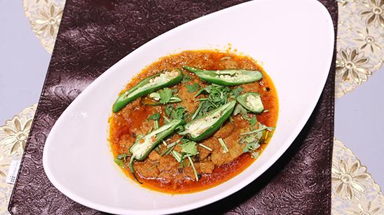 Chapli Kabab Gravy Recipe | Lively Weekends
