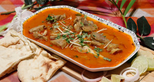 Delhi Nihari Recipe | Lively Weekends