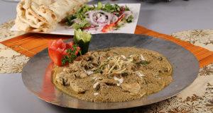 Maghaz Masala Recipe | Masala Mornings